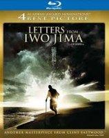 Letters from Iwo Jima / Писма от Иво Джима (2006)