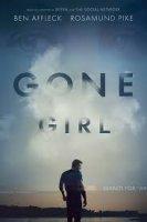 Gone Girl / Не казвай сбогом (2014)
