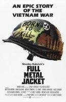 Full Metal Jacket / Пълно бойно снаряжение (1987)