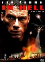 In Hell / В Ада (2003)
