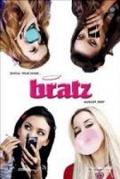 Bratz: The Movie / Братз: Филмът (2007)