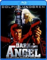 Dark Angel / Мрачен ангел (1990)