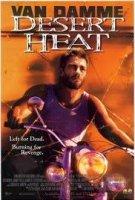 Desert Heat / Пустинна жега (1999)