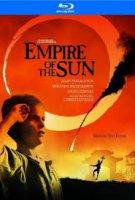 Empire of the Sun / Империята на слънцето (1987)