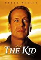 The Kid / Хлапакът (2000)