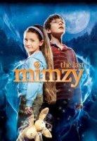 The Last Mimzy / Последната Мимзи (2007)