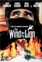 The Wind and the Lion / Вятърът и лъвът (1975)