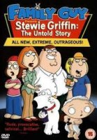 Family Guy Presents: Stewie Griffin - The Untold Story (2005)