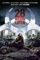 28 Weeks Later / 28 седмици по-късно (2007)
