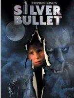 Silver Bullet / Сребърният куршум (1985)