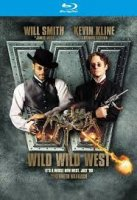 Wild Wild West / Този див, див запад (1999)