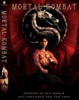 Mortal Kombat / Смъртоносна битка (1995)