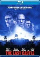 The Last Castle / Последният замък (2001)
