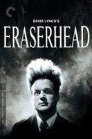 Eraserhead / Гумена глава (1977)