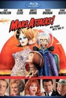 Mars Attacks Марсиански атаки (1996)