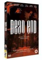 Dead End / Смъртоносен край (2003)