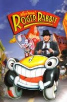 Who Framed Roger Rabbit / Кой натопи заека Роджър (1988)