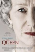 The Queen / Кралицата (2006)