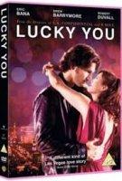 Lucky You / Щастливецът (2007)