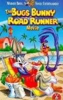 The Bugs Bunny and Road Runner Movie / Великото американско преследване (1979)