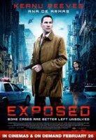 Exposed / Разобличен (2016)