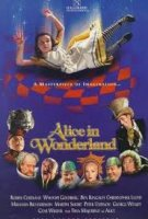 Alice In Wonderland / Алиса в страната на чудесата (1999)