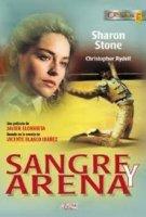 Sangre y arena / Кръв и пясък (1989)