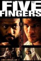 Five Fingers / 5 пръста (2006)