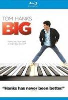 Big / Голям (1988)
