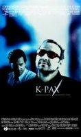 K-PAX / Кей Пакс (2001)