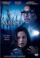 The Marsh / Блатото (2006)