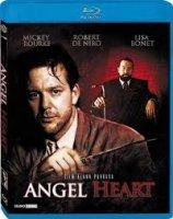 Angel Heart / Ангелско сърце (1987)