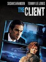 The Client / Клиентът (1994)