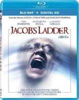 Jacob's Ladder / Стълбата на Яков (1990)