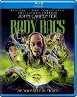 Body Bags / Чували за трупове (1993)