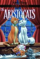 Walt Disney Classics: The Aristocats / Аристокотките (1970)