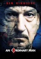 An Ordinary Man / Обикновен човек (2017)