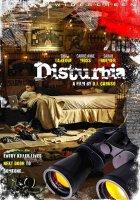 Disturbia / Дистърбия (2007)