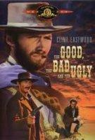 The Good, the Bad and the Ugly / Добрият, Лошият и Злият (1966)