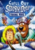 Chill Out, Scooby-Doo! / Скуби-Ду! Големият студ (2007)