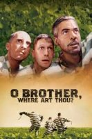 O Brother, Where Art Thou? / О, братко, къде си? (2000)
