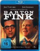 Barton Fink / Бартън Финк (1991)
