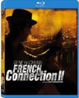 The French Connection 2 / Френската връзка 2 (1975)