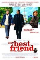 My Best Friend / Моят Най-Добър Приятел (2006)