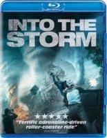 Into the Storm / В окото на бурята (2014)