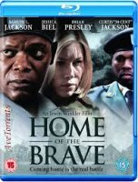 Home of the Brave / Дом на смелите (2006)