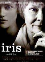 Iris / Айрис (2001)