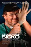 Sicko / Недъзи (2007)
