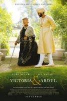 Victoria and Abdul / Довереникът на кралицата (2017)