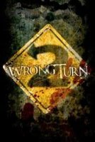 Wrong Turn 2: Dead End / Погрешен завой 2: Без Изход (2007)